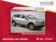 2014 Nissan Note 1.5 Dci