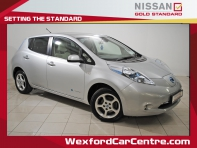 SALE PRICE.FINAL REDUCTION.FULLY ELECTRIC